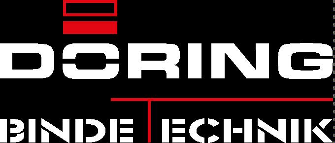 Döring Bindetechnik GmbH